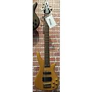 Douglas 5 String Electric Bass Electric Bass Guitar