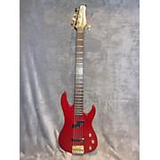 Samick 5 String Electric Bass Guitar