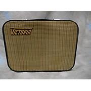 Victoria 5 Watt Suitcase Amp Tube Guitar Combo Amp