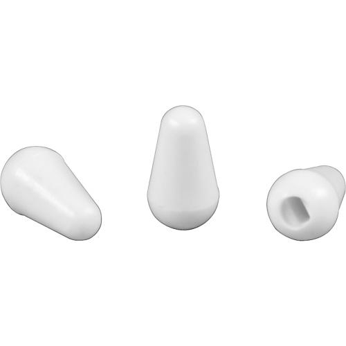 Proline 5-Way Switch Knob 3-Pack-thumbnail