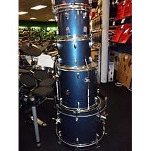 CB Percussion 5-pc Drumkit Drum Kit