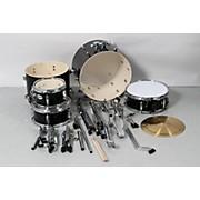 Pulse 5-Piece Junior Drum Set