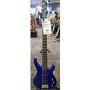 Squier 5-string Bass Electric Bass Guitar