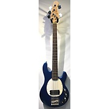 Jay Turser 5-string Electric Bass Guitar