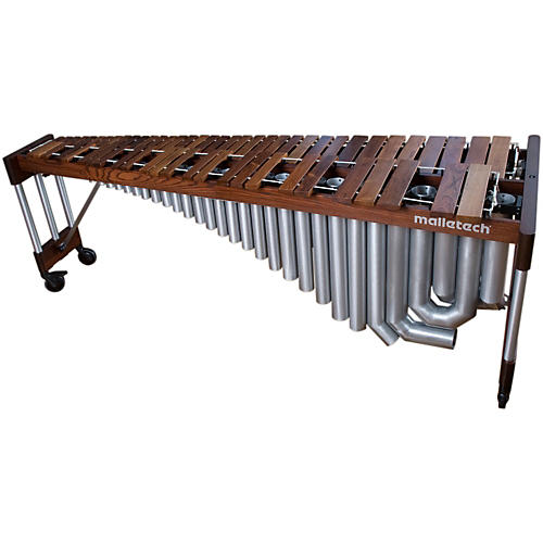 Malletech 5.0 Roadster Marimba, Height Adjustable-thumbnail
