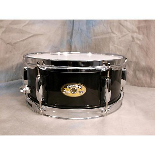 Pearl 5.5X12 Firecracker Snare Drum
