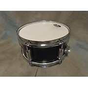 5.5X12 Firecracker Snare Drum