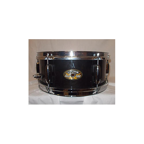Pearl 5.5X12 Firecracker Snare Drum-thumbnail