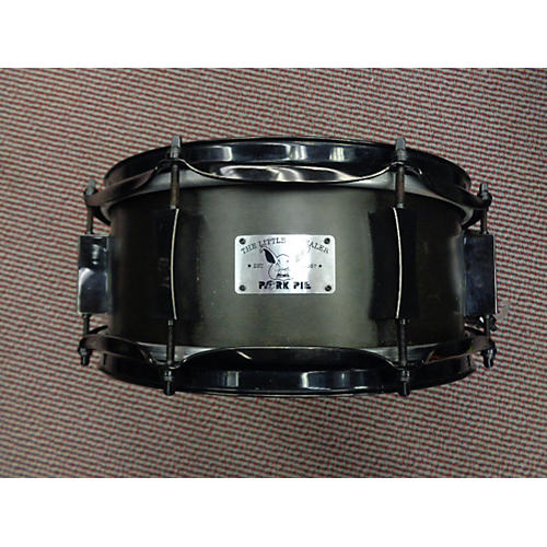 Pork Pie 5.5X12 Little Squealer Snare Drum