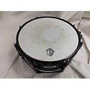 Pork Pie 5.5X12 Little Squealer Snare Drum