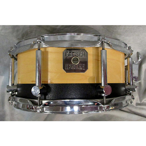 Gretsch Drums 5.5X12 MAPLE HYBRID SNARE Drum