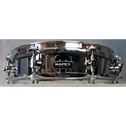 Mapex 5.5X12 MPX STEEL Drum