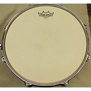 Mapex 5.5X12 Mydentity Snare Drum