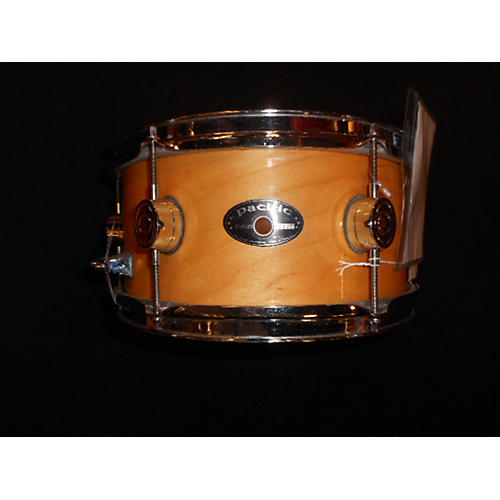 Pacifica 5.5X12 SNARE Drum-thumbnail