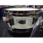 DrumCraft 5.5X12 Series 8 Drum