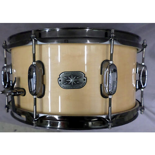 Tama 5.5X13 Artwood Snare Drum