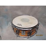 Sonor 5.5X13 Benny Greb Snare Drum
