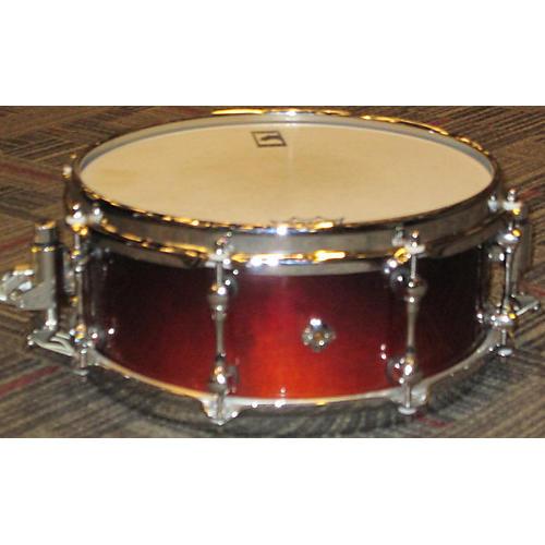 Mapex 5.5X13 Black Panther Retrosonic Drum
