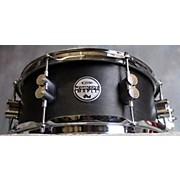 PDP 5.5X13 Concept Series Snare Drum