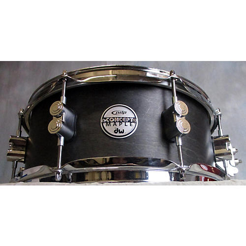 PDP by DW 5.5X13 Concept Series Snare Drum-thumbnail