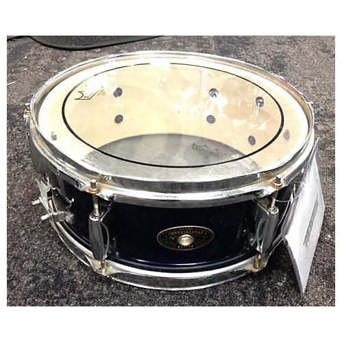 Tama 5.5X13 Imperialstar Snare Drum