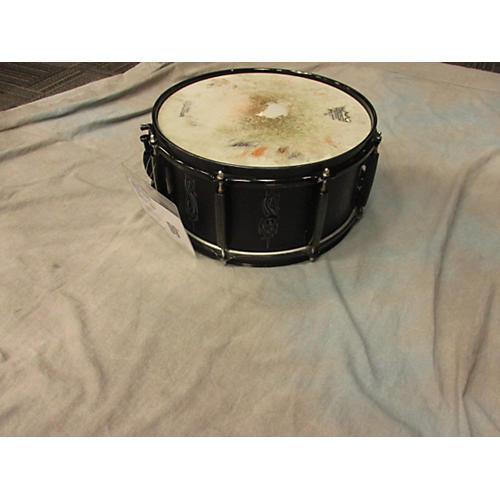 Pearl 5.5X13 Joey Jordison Signature Snare Drum