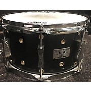 Pork Pie 5.5X13 Little Squealer Snare Drum
