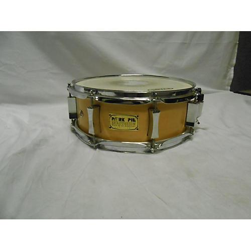 Pork Pie 5.5X13 Little Squealer Snare Drum-thumbnail