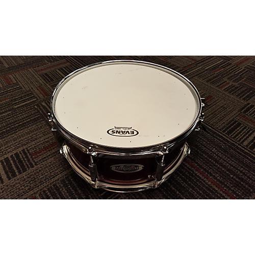 Pearl 5.5X13 MIDTOWN Drum