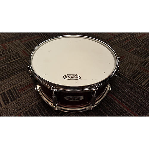 Pearl 5.5X13 MIDTOWN Drum-thumbnail