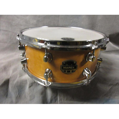 Mapex 5.5X13 MPX MAPLE Drum-thumbnail