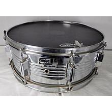 CB Percussion 5.5X13 MX Series Drum