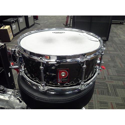Premier 5.5X13 Modern Classic Drum-thumbnail