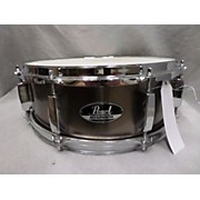 Pearl 5.5X13 ROADSHOW Drum