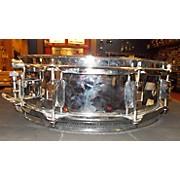 Yamaha 5.5X13 SNARE Drum