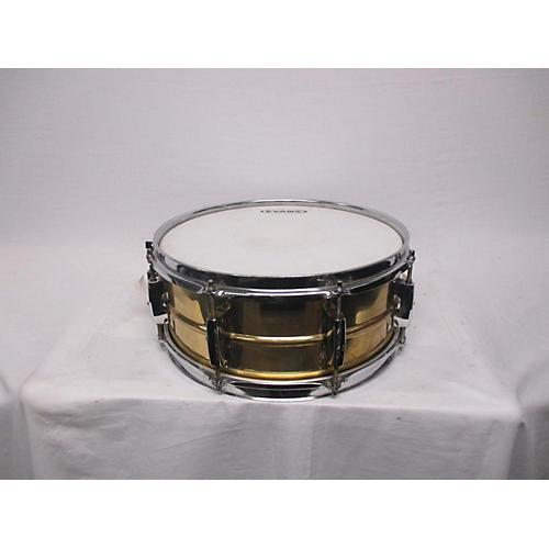Pearl 5.5X13 Sensitone Snare Drum