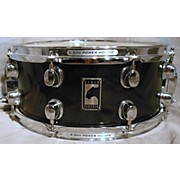 Black Panther 5.5X13 Snare Drum