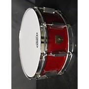 Revere 5.5X13 Snare Drum