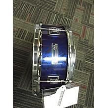 Taye Drums 5.5X13 Spotlight Drum
