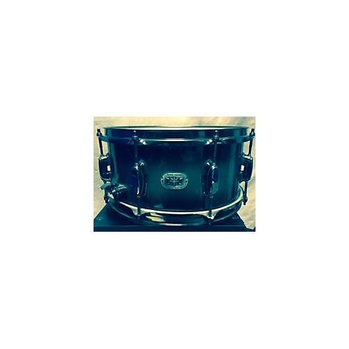 Tama 5.5X13 Starclassic Snare Drum