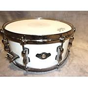 5.5X13 Superstar Snare Drum