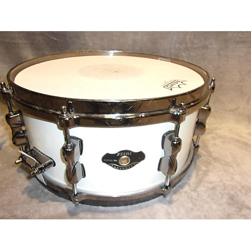 Tama 5.5X13 Superstar Snare Drum