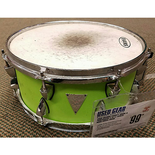 Orange County Drum & Percussion 5.5X13 VENICE Drum