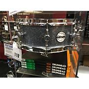 Ddrum 5.5X14 14X5.5 REFLEX SERIES SNARE Drum