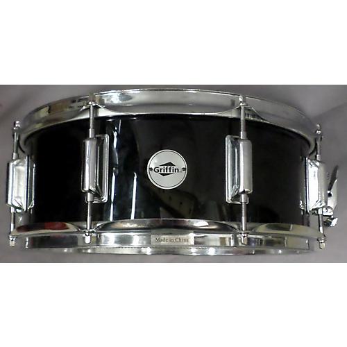 Griffin 5.5X14 14x5.5 Snare Drum