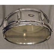 Slingerland 5.5X14 1970'S Snare Drum