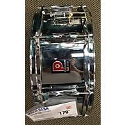 Premier 5.5X14 2000 Drum