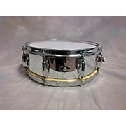 Slingerland 5.5X14 3-Ply Maple Drum