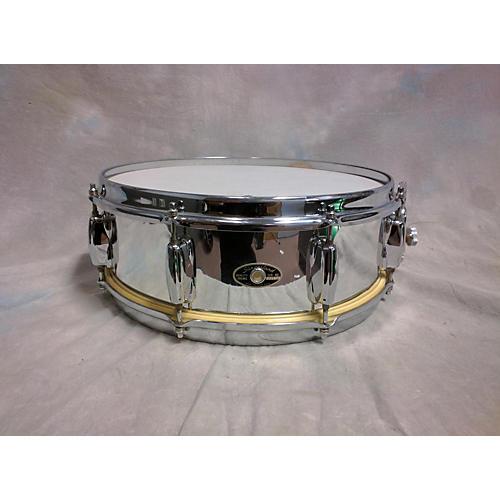 Slingerland 5.5X14 3-Ply Maple Drum