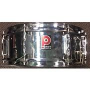Premier 5.5X14 5.5 X 14 Drum